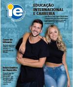 Revista IE Intercambio 2017