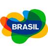 selo-brasil